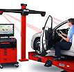 Wheel Alignment (4 Wheel Alignment ) From $49.99 + Tax