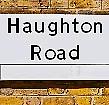 Double bedroom to let Handsworth 07545501211