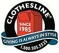 Operations Manager for Canadian Diabetes Clothesline Program
