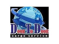 CARGO TO PAKISTAN Air ,Pakistan Sea , cargo to india / Door to Door cargo and courier service
