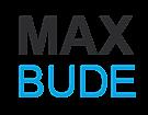 www_maxbude_de