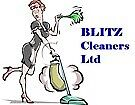 Two Cleaning Operatives needed for Deal area - 16 hours a week Permanent