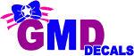 GMD Decals