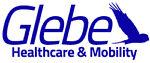 glebe_healthcare_outlet