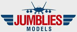Jumblies Models Mail Order