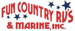 Fun Country RVs & Marine -