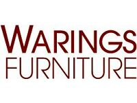 SEWING MACHINISTS - Full Time - Nr Thetford, Norfolk
