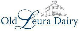 GIFT VOUCHER = One Nights Accommodation Leura Blue Mountains Preview
