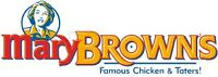 Job Fair-Staff for a new Mary Brown's opening on the west side!