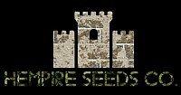 Hempire Seeds co
