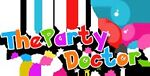 The Party Dr