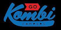 Go Kombi Campervan Hire & Sales East Rockingham Rockingham Area Preview