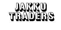 Jakku Traders