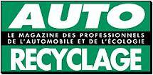 ACHETONS AUTO & CAMION POUR SCRAP & PIECES & RECYCLAG 5145158669