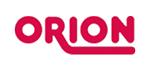 ORION Erotik Shop Online Auktionen