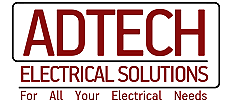 Adtech Electrical Solutions Pty Ltd Salisbury South Salisbury Area Preview