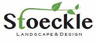 Stoeckle Landscape & Design