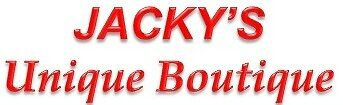 Jacky's Unique Boutique
