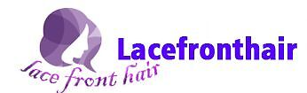 lacefronthair