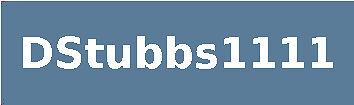 dstubbs1111