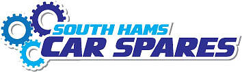 south_hams_car_spares