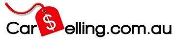 CarSelling.com.au