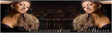 CASSANDRA-FASHION
