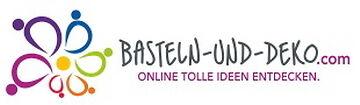 basteln-und-deko