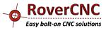 RoverCNC Online Store