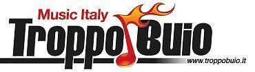 Troppobuio Music Italy
