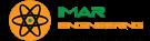 IMAR Engineering Malaga Swan Area Preview