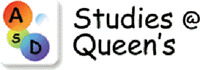 Recruiting 13-16 year-olds w/ ASD for a Study at Queen's U
