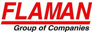 Flaman Group Of Companies Aluma Snowmobile/ATV trailer