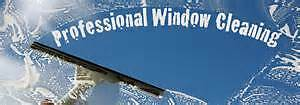 D`s professional window cleaners