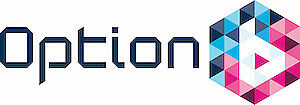 Option B Solutions Inc.