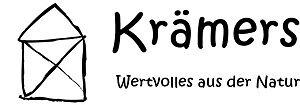 kraemers-kraeuter-natuerlich