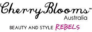 Cherry Blooms Australia