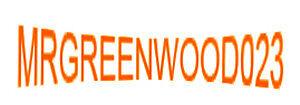 mrgreenwood023