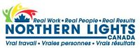 Line Cook Position in Harriston