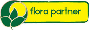 Florapartner