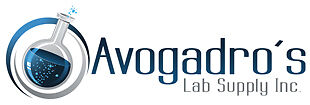 AVOGADRO'S LAB SUPPLY