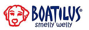 Boatilus Factory Shop