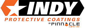 INDY Protective Coatings - INDY Dealer Business Opportunity