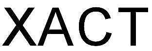 Xact Clothing