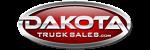 dakotatrucks33613