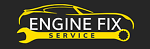 Enginefixservice