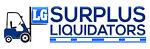 LG Surplus Liquidators