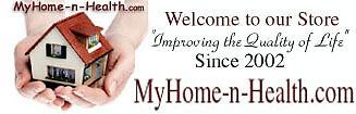 myhome-n-health