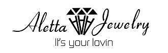 Aletta Jewelry