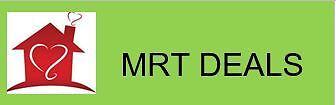 MRT+Deals